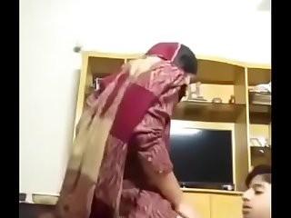 pakistanxnxx