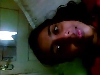 Desi girl fingering hot masturbation
