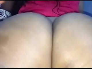 Desi wife swati apple ass