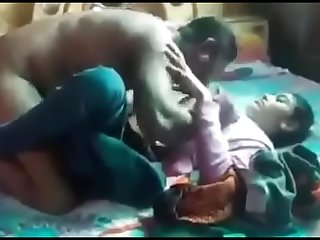 indian Goa girl having sex with group of best friend