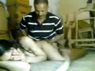 Desi Old Guy Fucks Lovely Teen Forbidden Sex Video Amateur Cam