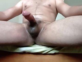 Dick dance 74