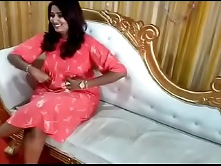 Swathi naiduenjoying on 31012019 part 6
