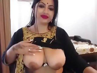 Imo video call sex 3