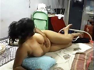 desi couple enjoying in web chat