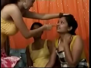 innocent indian Girls In Threesome Groupsex Porn full videos