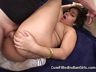 Explicit Porn Video Of Hot Indian Slut Aisha