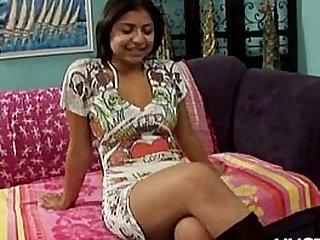 horny indian school girl