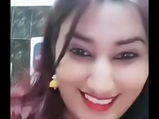 Swathi naidu showing boobs ..for video sex come to what&rsquo_s app my number is 7330923912